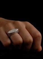 Ring Navette
