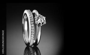 Goldschmied Raphael Steinbach steht für Schmuck Design - Schmuck Unikate und individuelle Beratung für Ringe, Solitaire, Verlobungsringe und Trauringe