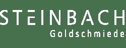 STEINBACH Goldschmiede